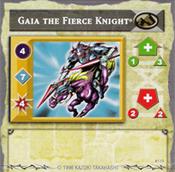GaiatheFierceKnightSet1-CM-EN