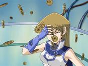 GambleAngelBunny-JP-Anime-GX-Effect