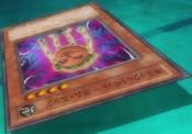 GimmickPuppetEggHead-JP-Anime-ZX