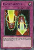 MagicCylinder-DL12-EN-R-UE-Purple