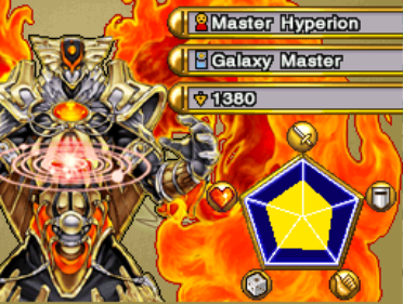 File:Master Hyperion-WC11.png