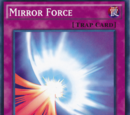 Normal Trap Card