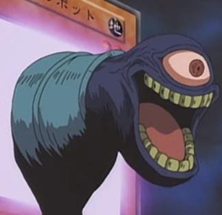 File:MorphingJar-JP-Anime-DM-NC.png