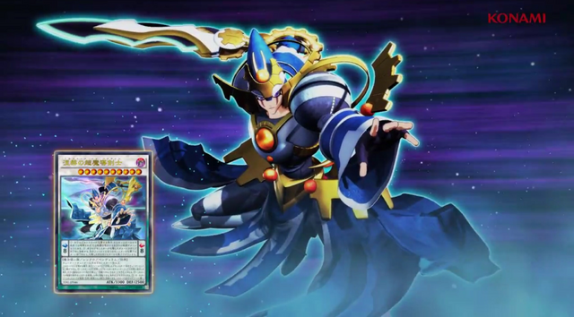 File:NirvanaHighPaladin-JP-Commercial-NC.png