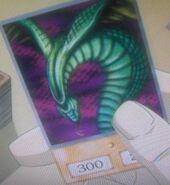 SinisterSerpent-EN-Anime-GX