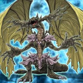 DragonQueenofTragicEndings-TF05-JP-VG