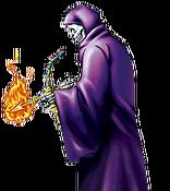 FireReaper-DULI-EN-VG-NC