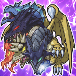 Five-Headed Dragon (Duel Arena) | Yu-Gi-Oh! | FANDOM ...
