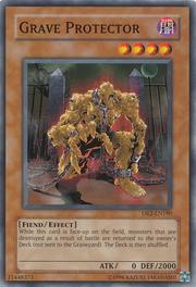 GraveProtector-DR2-EN-C-UE