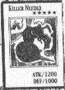 KillerNeedle-EN-Manga-DM