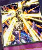 SynchroBlast-EN-Anime-5D