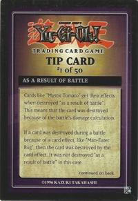 TipCard1-DB-EN-Front