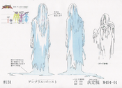 UmbralHorrorGhost-JP-Anime-ZX-ConceptArt