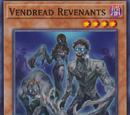 Vendread Revenants