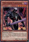 DarkGrepher-LCYW-DE-C-1E