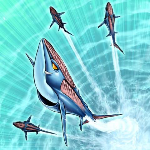 File:FishDepthCharge-TF04-JP-VG.png
