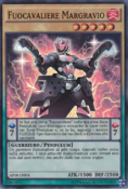 IgknightMargrave-AP08-IT-SR-UE