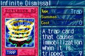 InfiniteDismissal-ROD-EN-VG