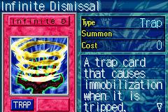 File:InfiniteDismissal-ROD-EN-VG.png
