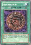 Megamorph-SKE-PT-C-1E
