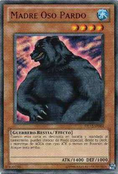 MotherGrizzly-DL12-SP-R-UE-Blue