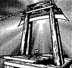 File:MysticGuillotine-JP-Manga-DM-CA.png