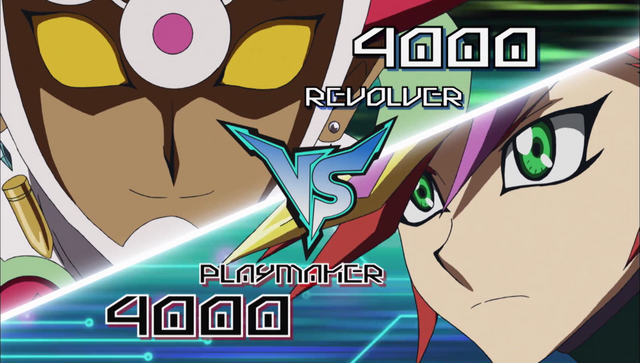 File:Revolver VS Playmaker.png