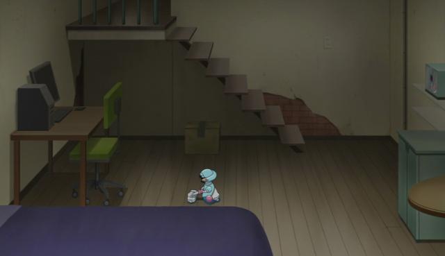 File:Yusaku's bedroom.png