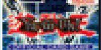 Blue Millenium Puzzle (EDS-BP)