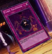 CubicAscension-EN-Anime-MOV3