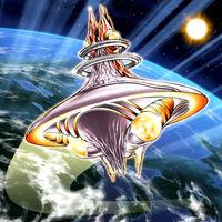 FlyingSaucerMuusiki-TF04-JP-VG