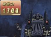 FossilMachineSkullWagon-JP-Anime-GX-NC