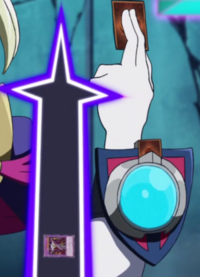 File:Gloria's Duel Disk.png