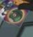 File:Gonogo-EN-Anime-5D.png