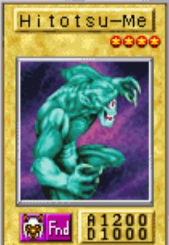 File:HitotsuMeGiant-ROD-EN-VG-card.png
