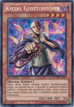 File:KycootheGhostDestroyer-LCYW-DE-ScR-1E.png
