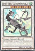 MechaPhantomBeastJaculuslan-WSUP-SP-SR-1E