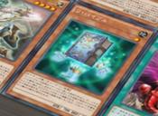 ReCover-JP-Anime-AV