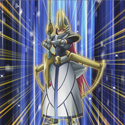 File:SacredKnightsSpearholder-OW.png