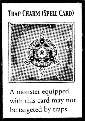 TrapCharm-EN-Manga-DM