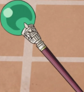File:WonderWand-JP-Anime-AV-NC.png
