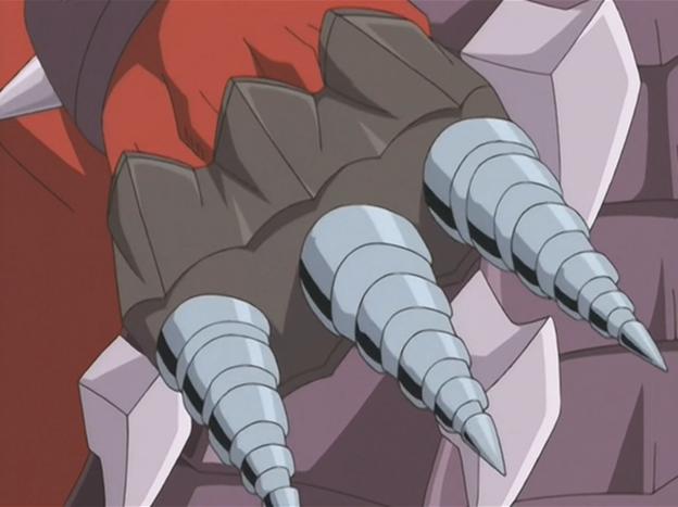 File:ArmedChanger-JP-Anime-GX-NC.png