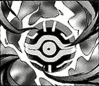 File:BizarreSacrifice-EN-Manga-ZX-CA.png
