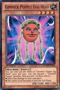 GimmickPuppetEggHead-NUMH-EN-SR-1E