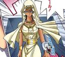 Ishizu Ishtar (manga)