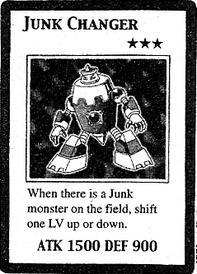 JunkChanger-EN-Manga-5D