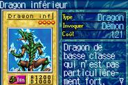 LesserDragon-ROD-FR-VG