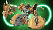 MeklordEmperorGranel-JP-Anime-5D-NC