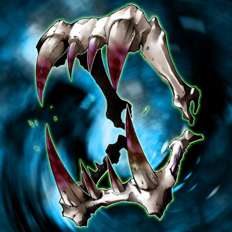 File:PoisonFangs-TF04-JP-VG.png