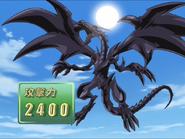 RedEyesBDragon-JP-Anime-GX-NC